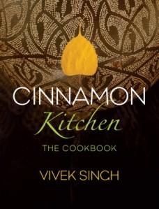 cinnamon_kitchen