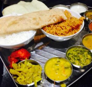 Superhot indian restaurants with dishes to kill the chill for Anjappar chettinad south indian cuisine